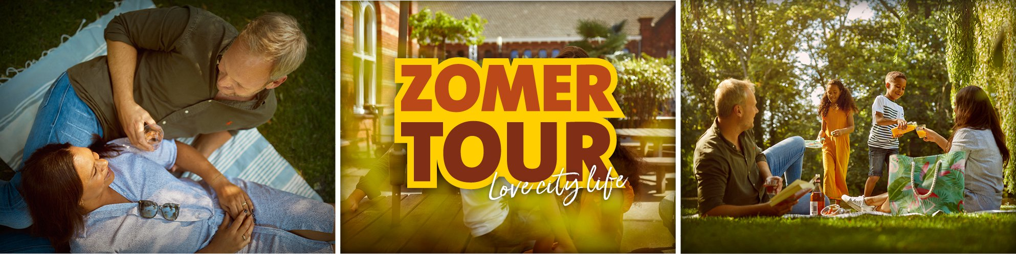 BANNER_PAGE ZOMER TOUR.jpg
