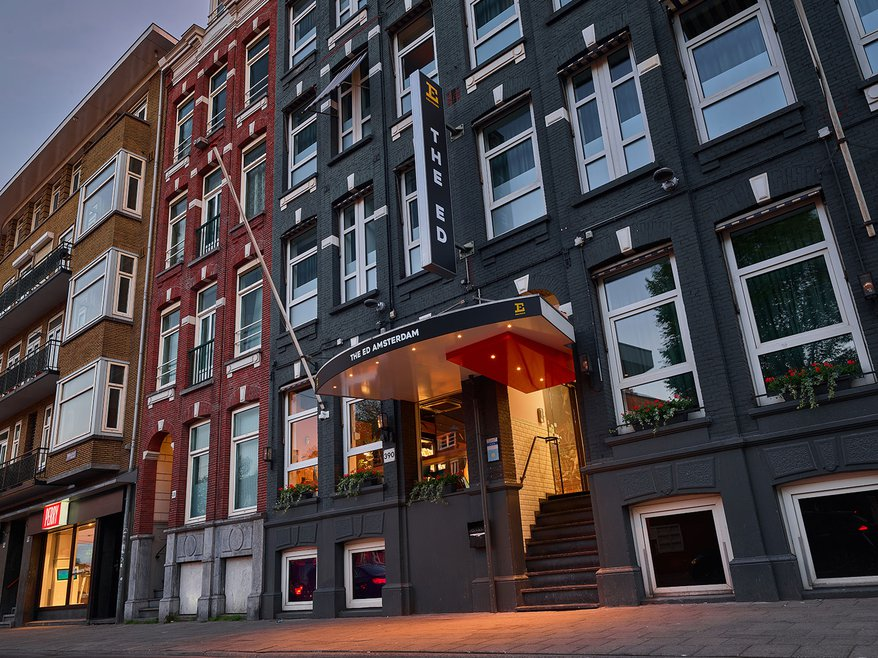 EH---THE-ED-HOTEL-AMSTERDAM---EXTERIEUR---1.jpg